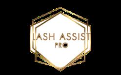 LashAssistPro